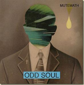MUTEMATH-odd-soul