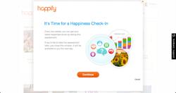Happify2