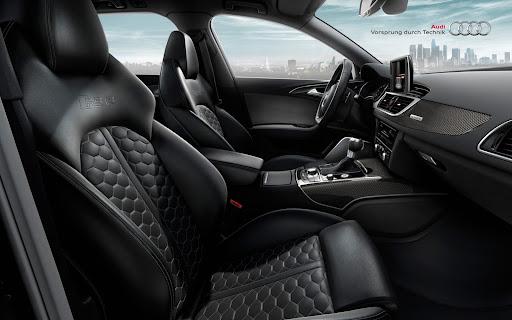 2014-Audi-RS6-Avant-23.jpg
