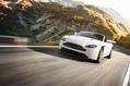2012-Aston-Martin-Vantage-1