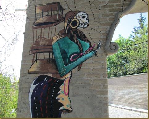 graffiti 041