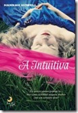 A_INTUITIVA_1314197434P