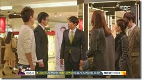 Miss.Korea.E19.mp4_002331019_thumb