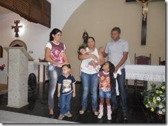 Semana_Nacional_da_Familia_2012 (8)