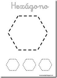 hexagonocopy