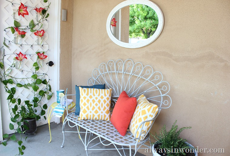 #KmartOutdoor_Patio_Makeover (41)