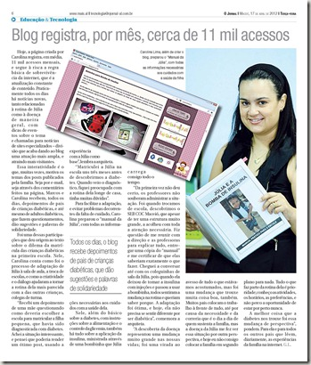 17-ABRIL-OJORNAL-2012_Page_26