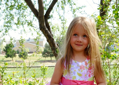 2012-04-08 julia (2)
