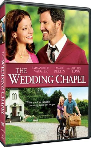 The-Wedding-Chapel