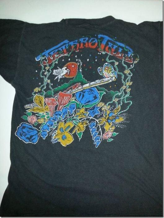 concert-tshirts-70s-26