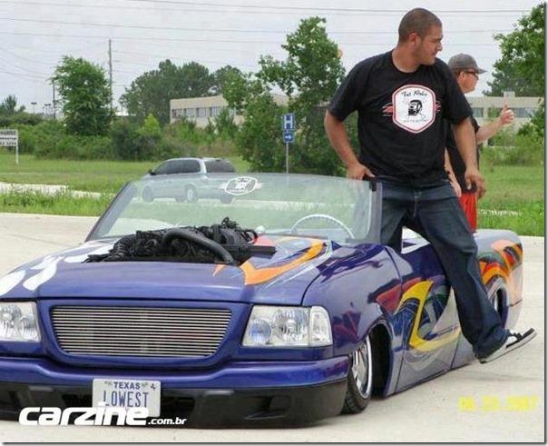 xuning bizarrices automotivas (10)