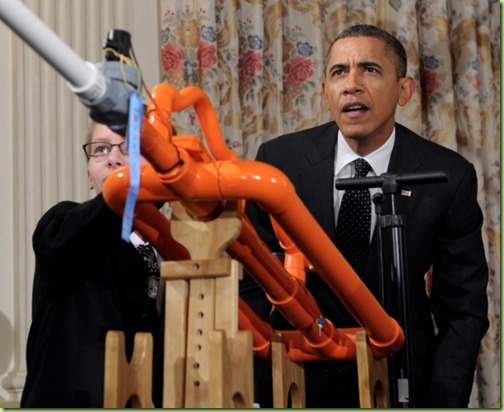 obama-science-fair