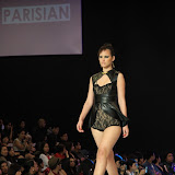Philippine Fashion Week Spring Summer 2013 Parisian (72).JPG