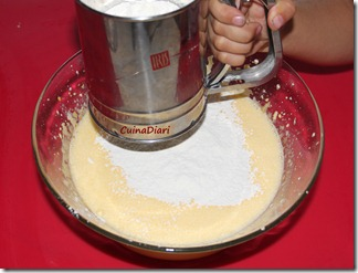 6-4-pastis xocolata i merenga-5