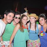 2012-07-21-carnaval-estiu-moscou-298