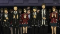 [Hadena] Guilty Crown 14 [1280x720 x264 AAC][B556A7A8].mkv_snapshot_20.19_[2012.01.26_22.04.53]