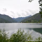 Lago di Ledro_130530-002.JPG
