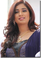 Shreya_ghoshal_latest_cute_pic