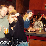 2014-12-24-jumping-party-nadal-moscou-164.jpg