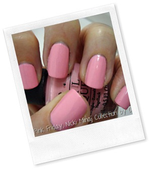 OPI-nicki-minaj-pink-friday-nail-polish