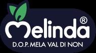 logo_melinda