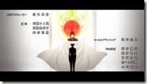 Kuroshitsuji - 02 -39