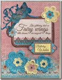FairyCard1w