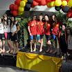 BJK14 podium meisjes 4x100WS1.jpg