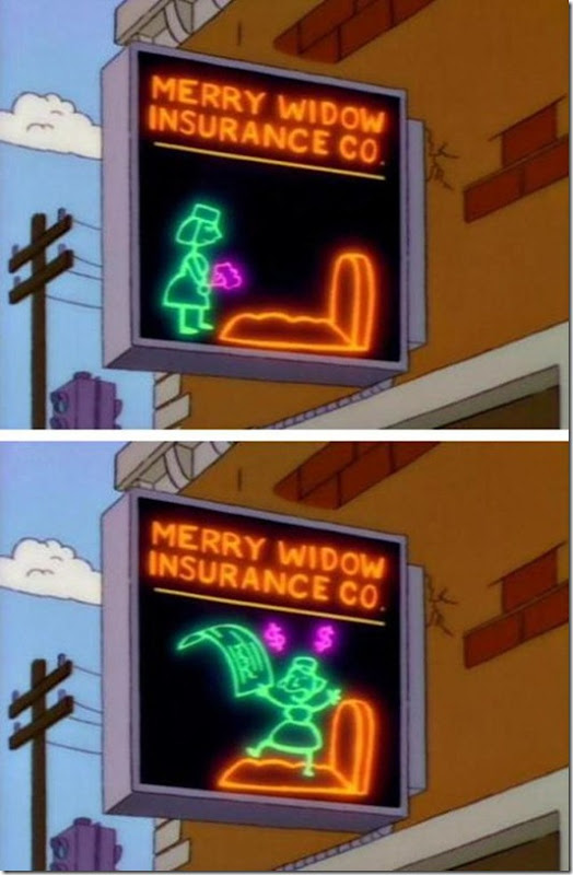 funny-signs-simpsons-26