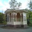 06 Jesenik Zdrój pawilon.jpg