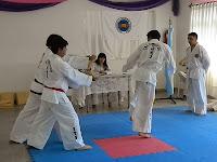 Examen Oct 2012 - 030.jpg
