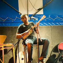 Fête de la musique 2010::Fete musique 100621231652