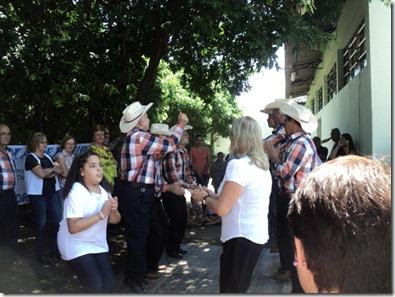 Comunidade S.Sebastião (20.01 (5)