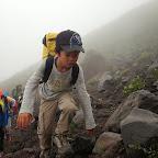 富士山308.jpg