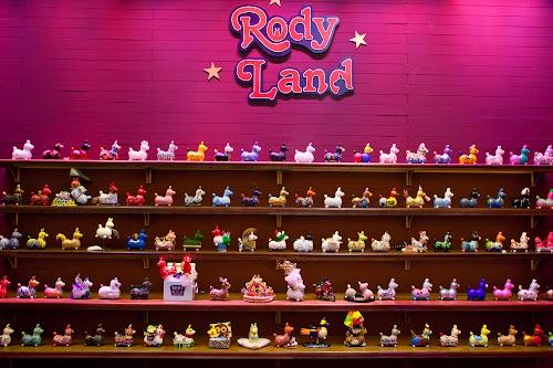 5.《RODY LAND跳跳馬30周年大展》100隻素人創作RODY.jpg