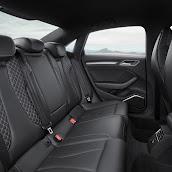 2014_Audi_S3_Sedan_31.jpg