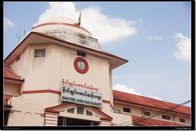 Myanmar467