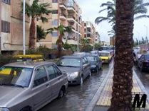 alex-flooded-2