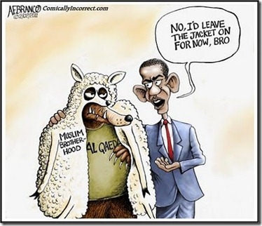 AlQaeda_Muslim_Brotherhood_Sheep_Clothing