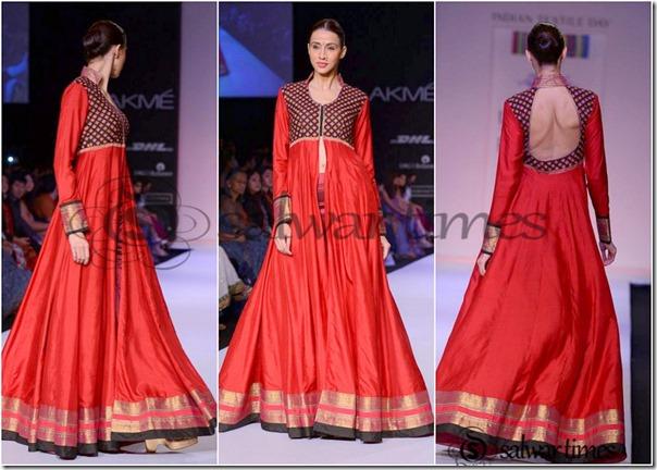Sruthi_Sanchetti_Lakme_Fashion_Week_2013 (6)