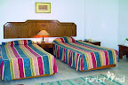 Фото 2 Minamark Beach Resort