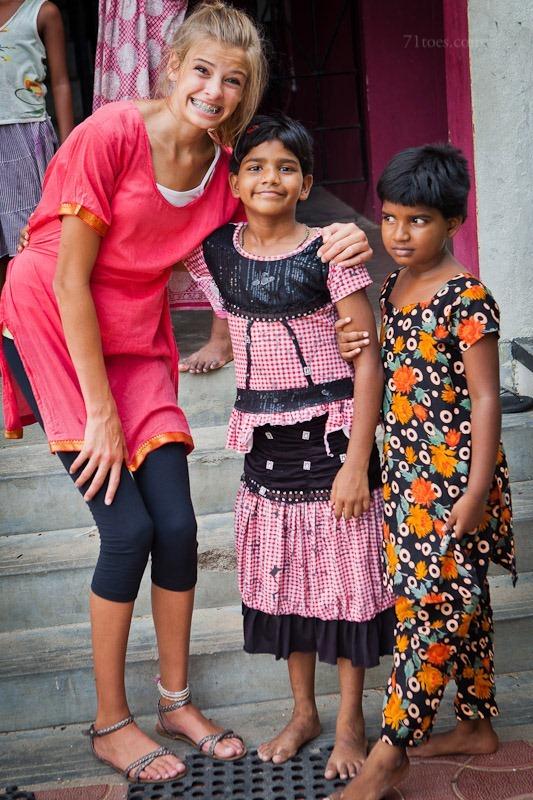 2012-07-24 India 56939