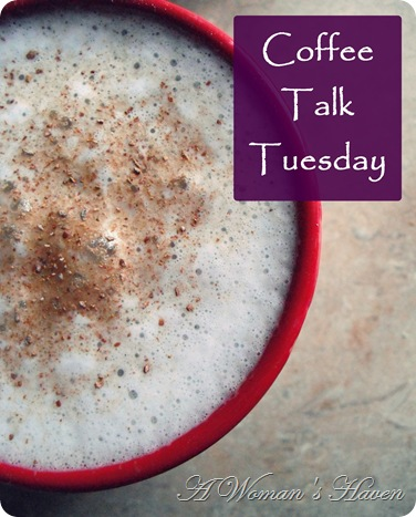 Blog Graphic Coffee Talk