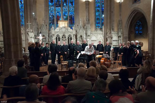 2012-06-08 Concert Saint-Michel-115.jpg