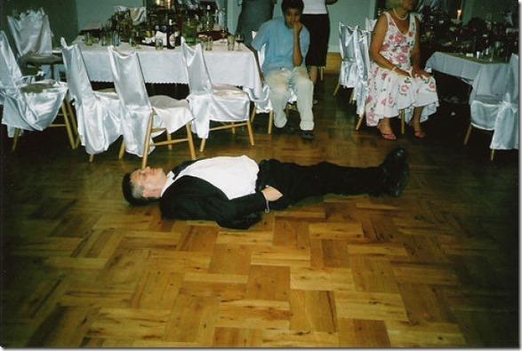 funny-wedding-photos-46