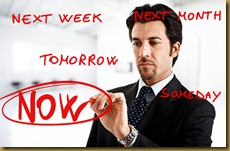 procrastinate-bigstock_Procrastination_29308502