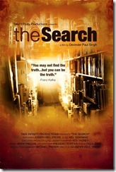SearchPoster