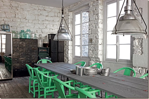 paola-navone-paris-apartment-9