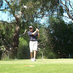 2012 Closed Golf Day 026.jpg