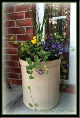 planting flowers4arlh
